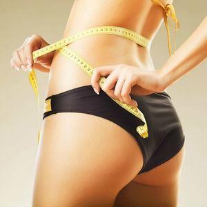 У женщин бёдра и ягодицы – части тела, которые хуже всего поддаются коррекции. Если не знаете, как похудеть в ногах, начните с ежедневных спортивных занятий, не тренируйтесь до изнеможения, но и не ле…