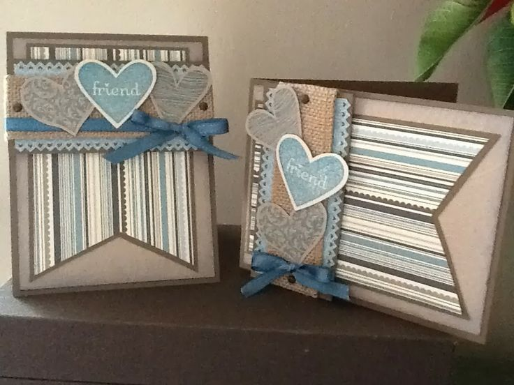 cards by Annie ⊱✿-✿⊰ Join 650 people and follow the Cards board for Scrapping inspiration ⊱✿-✿⊰