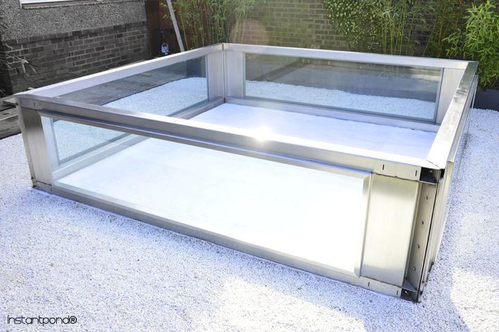 Best 25 koi pond design ideas on pinterest koi ponds for Design criteria of pond