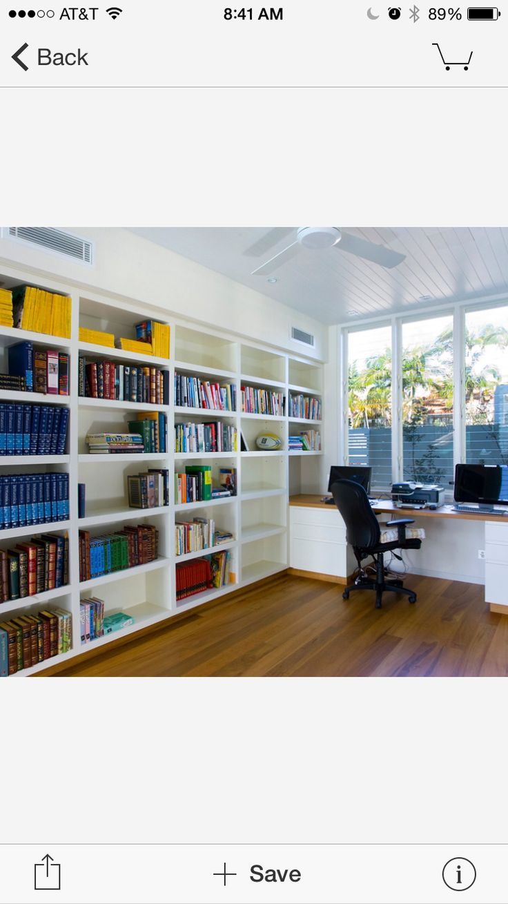 killer home office built cabinet ideas. Bookcase Desk Design Ideas, Pictures, Remodel And Decor Killer Home Office Built Cabinet Ideas