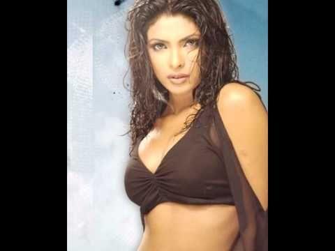 Priyanka Chopra Hottest Pics Ever