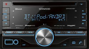 #eBay: $79.99 or 51% Off: Kenwood DPX501BT iPod/Radio/CD Car Stereo Receiver with Bluetooth $80 #LavaHot http://www.lavahotdeals.com/us/cheap/kenwood-dpx501bt-ipod-radio-cd-car-stereo-receiver/80362
