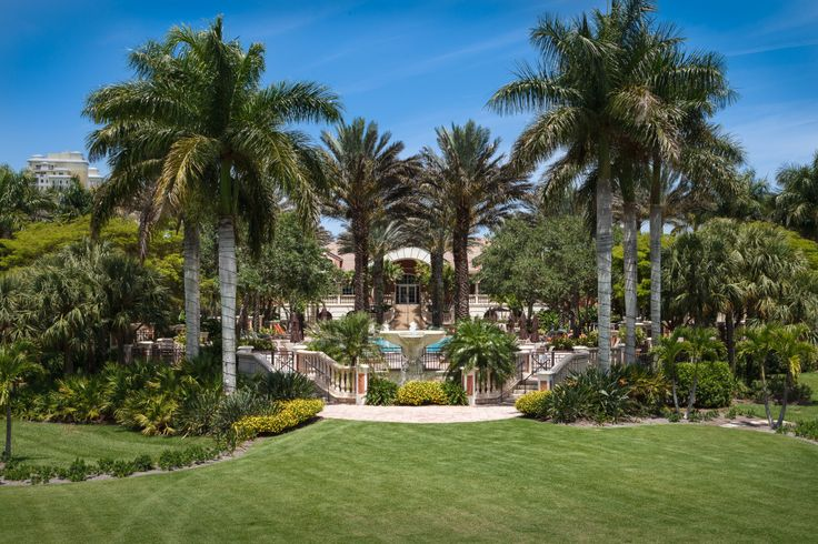 Top Southwest Florida Gated Communities With Beach Club