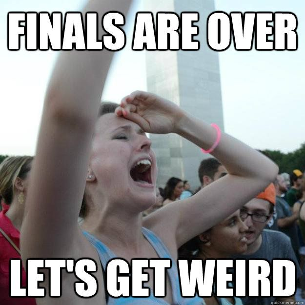 Funny Meme For Finals : Best quotes images on pinterest ha love
