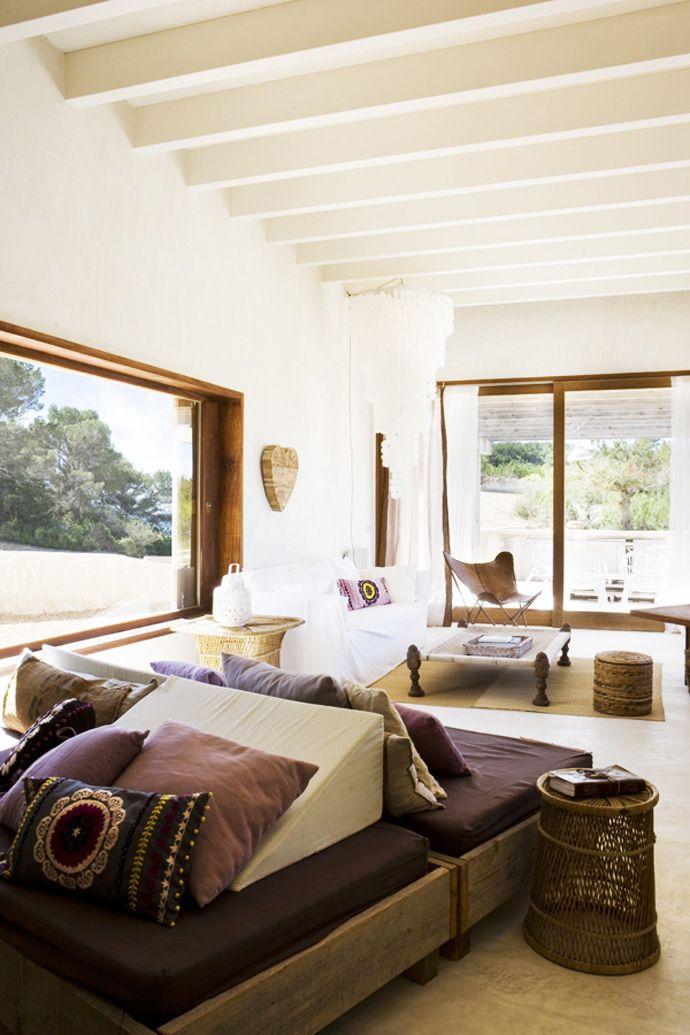A Perfect Holiday Home Villa Daniela on