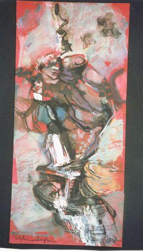 Diverse 97-2001 - Mara Diaconu - Picasa Web Albums