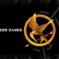Free Hunger Games Wallpapers for Your Desktop