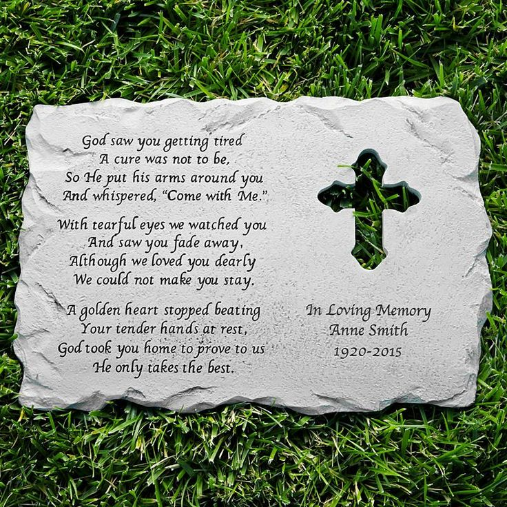 find comfort and peace outdoors with our beautifully crafted cross memorial