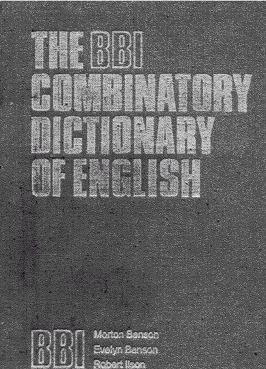 bbidict.narod.ru:BBI Combinatory Dictionary of English