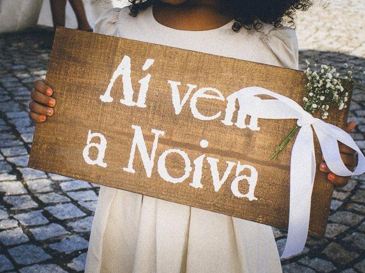 GUIDA Design de Eventos: Casamento na Vinha_Miriam e Luís 13.09.14
