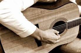 Klaskoffer: Muzieklessen voor het basisonderwijs
