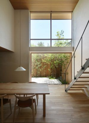 neieの家づくり 注文住宅 設計 | 名古屋 一宮 富山 高山|ハウスメーカー [neie(ネイエ)]