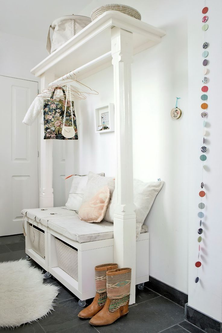 1000  images about hallway ideas on pinterest