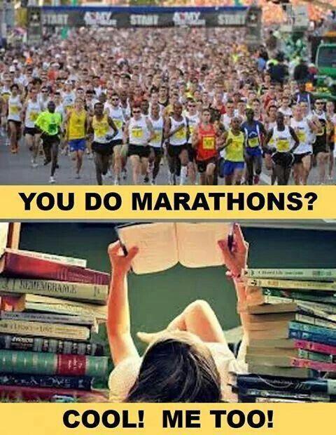 #amreading #bookworm #marathonreader pic.twitter.com/RcBuPovGe4