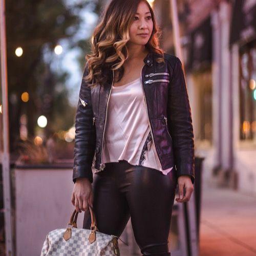 Rent this Louis Vuitton Speedy bag on DesignerShare.com!  #DesignerShare #DSDomination #ootd #holidaystyle