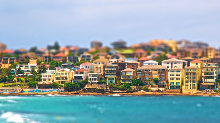 Best of Bondi | Bondi Dental in Bondi Beach