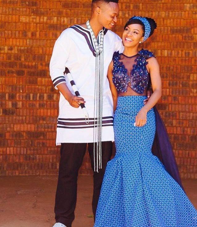 African Fashion #africanfashion #womensfashion #mensfashion #africantradition ##traditionalwedding #africanwedding #ankara #kitenge #southafrica #africa #asoebi