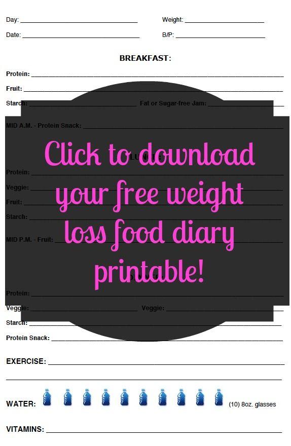 Fat burner hilangkan perut buncit picture 2