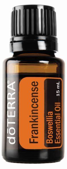 doTERRA Frankincense Essential Oil Spotlight | dōTERRA Blog - Essential Oils