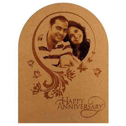 Anniversaries are the most special day for any married couple and everyone has their own unique way to celebrate this day. No any rejoicin...