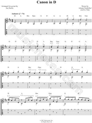 Guitar Tab and Guitar Sheet Muisc Downloads   Musicnotes.com