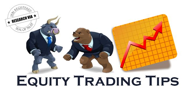 Equity Trading Tips: NEW DELHI: The S&P Bombay Stock Exchange(BSE) Sensex plunged as much as 276 points in morning trade on Wednesday, led by losses in ICICI Bank, HDFC, RIL, SBI and Infosys.