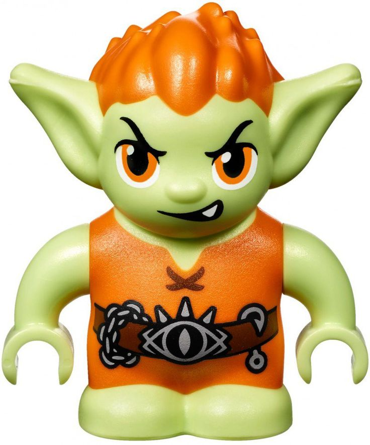 47 best elves images on pinterest lego friends elves and dragon