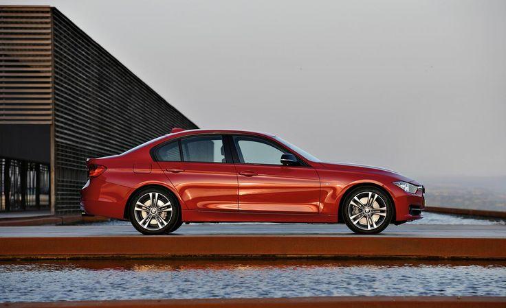 Get Great Prices On Used 2014 BMW 335i For Sale   #2014BMW335i #BMW335iForSale #BMW335i #BMW  Online Listing For 2014 BMW 3 Series 335i Sports Ca... http://www.ruelspot.com/bmw/get-great-prices-on-used-2014-bmw-335i-for-sale/  #2014Bema335iSportsCars #2014BMW335iForSale #2014BMW335iSedan #BMW3Series335iOnlineListings #BMW335iInformation #CheapBMW3Series335iCars #GetGreatPricesOnTheBMW335i #TheUltimateDrivingMachine #UsedBMW335i #WhereCanIBuyABMW3Series335i #YourOnlineSourceForLuxuryBMWCars