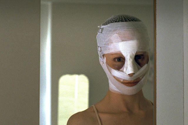 Goodnight mommy(Ich seh, ich seh)(2014) https://goo.gl/ucTZoN