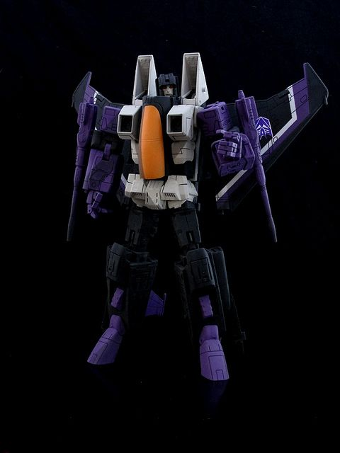 51 best images about Masterpiece transformers on Pinterest ...