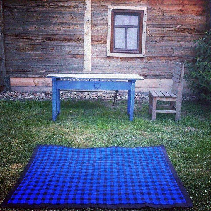 #picnic #blanket #picnicblanket #picnicrug #picnicday #handmade #design #village