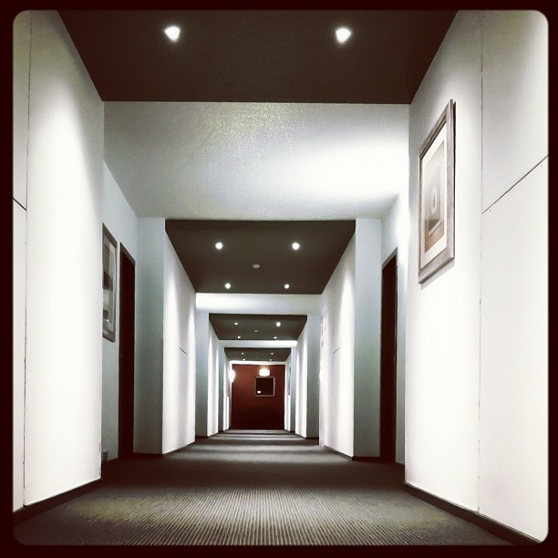 Stanley Hotel Ghost Photographed At Hotel That Inspired: 46 Best Hotel Hallway Images On Pinterest