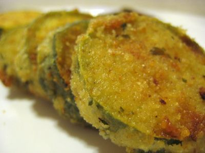 57 best romanian food images on pinterest romanian food romanian fried zucchini with sour cream is a delicious food from romania learn to cook fried zucchini with sour cream and enjoy traditional food recipes from forumfinder Choice Image