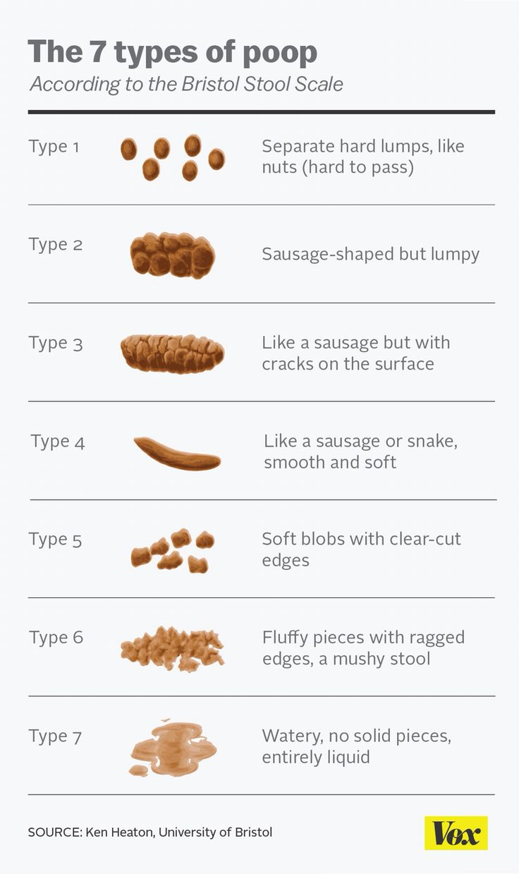 25 Best Ideas About Bristol Stool Scale On Pinterest