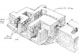 Alejandro Aravena :: St. Edwards University