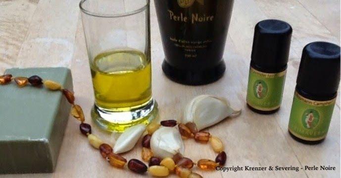 natürliche Mittel gegen Hautpilz, Olivenöl, Lavendel, Rosmarin, Thymian, Teebaumöl, Knoblauch, Körperöl selbst herstellen, Behandlung, für Kinder, regenerieren, erkrankte Haut