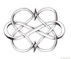 Bildresultat för tatuering familj symbol