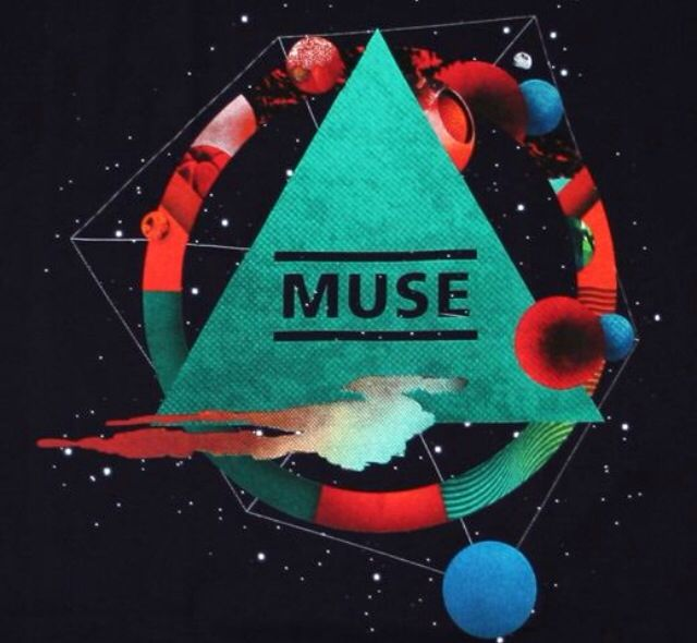 Best 25+ Muse songs ideas on Pinterest | Muse band songs ...