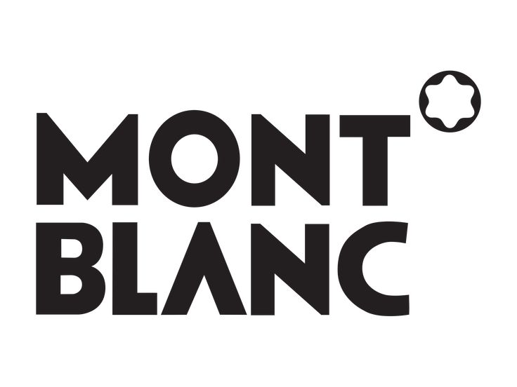 Montblanc extends its partnership with Inter Parfums