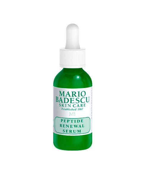 Peptide renewal serum, 599 kr, beautyhero.dk