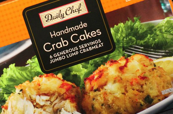 """@MYprivatebrand's Christopher Durham says @Sam's Club's Daily Chef #privatebrand is """"brought to life through stylish and relevant package design that is a modern take on classic restaurant branding."""" #packagedesign #branding"""
