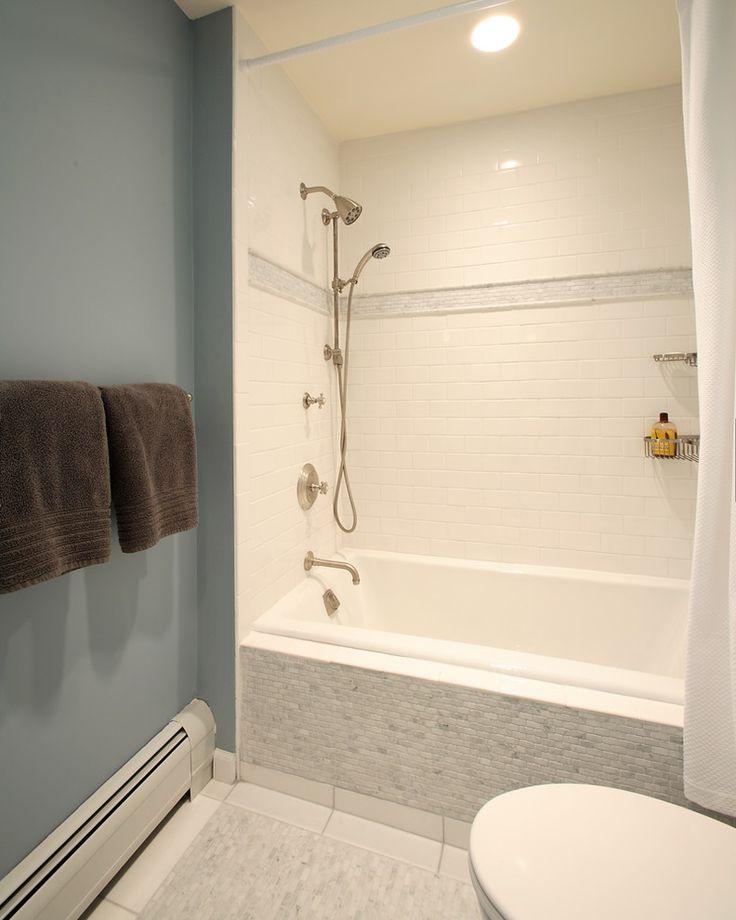bathroom contemporary bathrooms master bath bathroom ideas bathroom