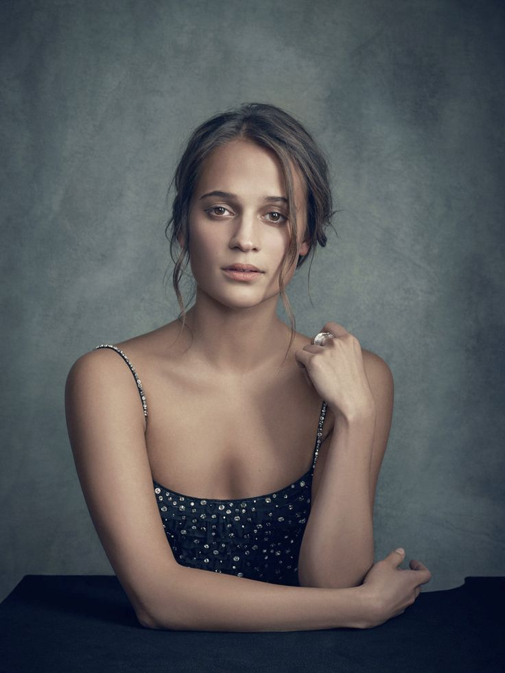 Alicia Vikander Repin & Like. Thanks . Also listen to Noel's songs. Noelito…