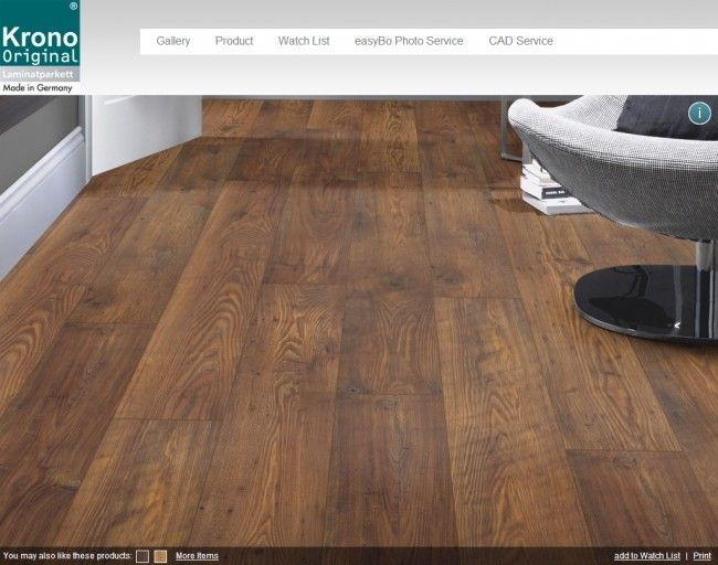 Krono Original 3d Wooden Floor By Vray World Team 3ds Max Tips And