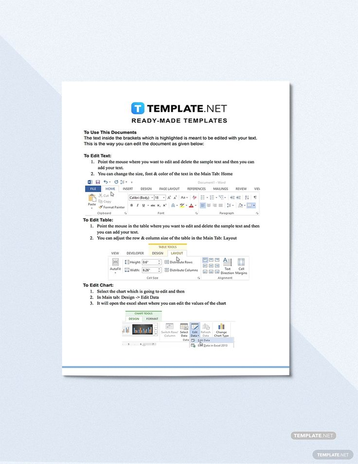 Project Accountant Cover Letter Template Word Apple