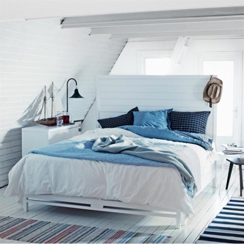 Bernharfssons möbler