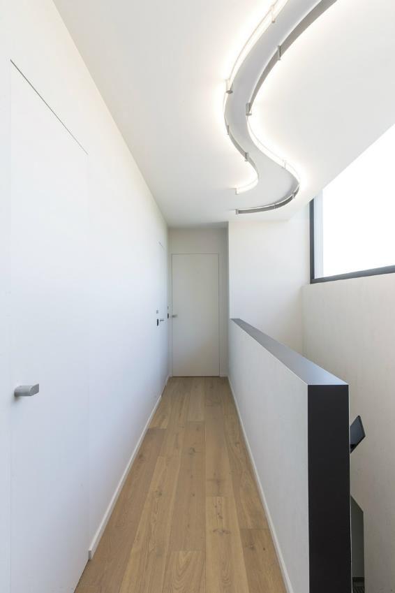 Willkommen - Xinnix Door Systems