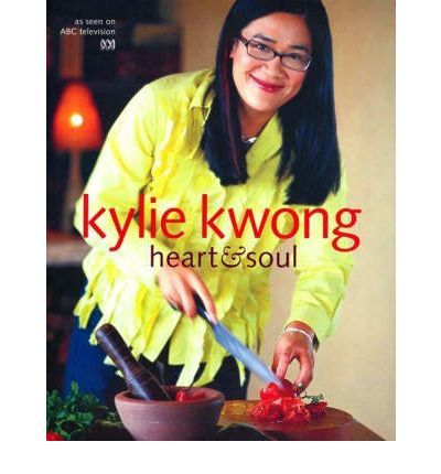 In the book accompanying her ABC TV series, Australian-Chinese chef Kylie Kwong shares the recipes for the dishes she most loves to cook--whether for a simple supper of Hokkien noodles, a family celebration in her own home, or a glamorous cocktail party. Following the success of her first book, Kylie Kwong: Recipes and Stories, Kylie branches out from her Chinese culinary heritage to explore the c...