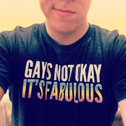 Philip Defranco Gay 69