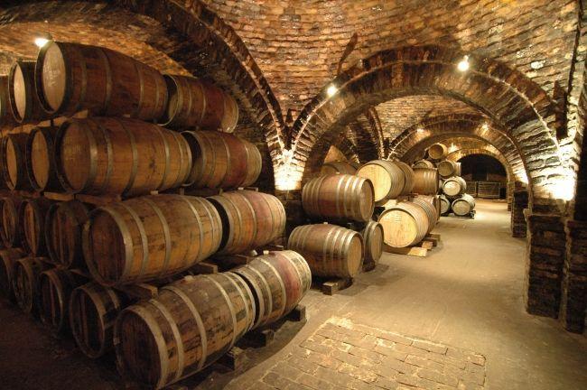 Takler Winery Szekszárd